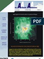 revista astronomia n02