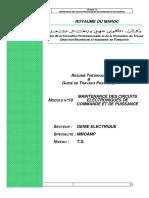 MMOAMPA_10_Maintenance des circuits électroniques de comma….pdf