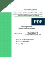 MMOAMPA_15_Gestion de la maintenance et démarche quailté.pdf