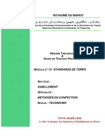 Pr-10-Standards de temps.pdf