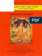 Lalita Archana Chandrika Ramchandra Rao S.K. Kalpatharu red_text.pdf