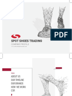 SPOT SHOES TRADING COMPANY DOCUMENT.pdf