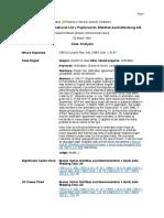 Black-Clawson Int'l v Papierwerke Waldhof Aschaffenburg AG