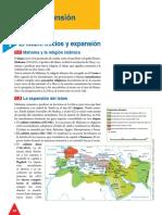 Módulo 5.ESPA (2).pdf