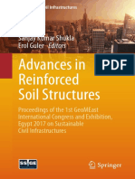 Advances in reinforced soil structures  proceedings of the 1st GeoMEast International Congress and Exhibition, Egypt 2017 on sustainable civil infrastructures by Guler, Erol Shukla, Sanjay Kumar (z-lib.org)