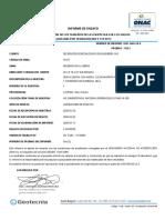 Geotecnia-16375-DGP 1668-20 (OV 37283 - VT 09383) (2)_0.pdf