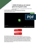 ver-repelis-2020-el-infierno-de-gabriel-pelicula-completa-en-espanol-latino.pdf