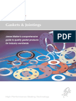 Gaskets_&_Jointings_Low_Res.pdf