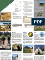 883_LasDehesas.pdf