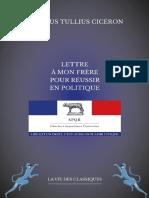 CICERON Lettre à mon frère.pdf