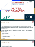 PB-Cementing (2)