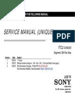 SONY-KLV-32R402A+Segment+BA-Pan+Asia.pdf
