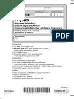 Ques 3 (Jan 10 QP ).pdf