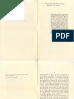genesi-faustus.pdf
