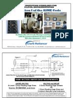 2014-CLA-009-Boiler-Inspection-Guide