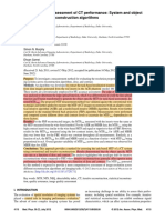 Towards task_based assessment of CT performance_System and object MTF across diff rec alg.pdf