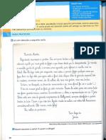 Caderno de Apoio  Português II (4º ano)