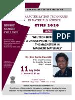 Neutron Diffraction DBT.pdf