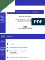 08_Teste_de_hipotese.pdf