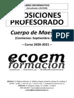 E001-Oposiciones_Maestros_Curso_2020-2021-Ecoem-Formacion.pdf