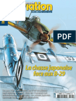 Le Fana de l'Aviation Hors-Série - N.62 2018