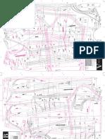 Patterns.pdf