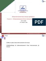 Dimensionnement_Interconnexion_Réseaux