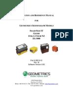 Geode-NZ-SmartSeis-ES-3000-Operations-Manual.pdf