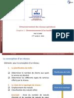 Dimensionnement MPLS.pdf