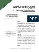 13257-Texto del artículo-66874-2-10-20170313 (1).pdf