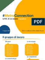 MetroConnection_11giu2020.pdf