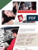 Catalogue-d-entretien-SEAT-Atlantico-2016