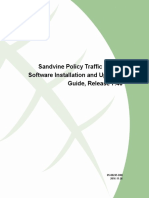 PTS_Software_Installation_R7.40_D08.pdf