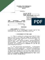 certiorari(CA).template