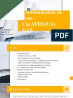 396368769-Communication-de-Crise-Cas-d-Afriquia-Gaz.pptx