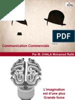 324456565-Communication-Commerciale.pdf