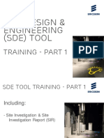 03813_SDE_Tool_Training_Part_1_B_SE_only.pdf