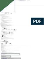 LDAP Tutorial.pdf