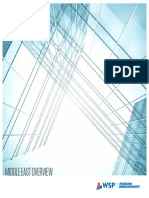 160302-wsp pb-me-middle east brochure-low res version.pdf