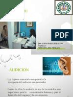 audiometria.pptx