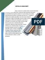 Rheinzink-falt-vertical-in-unghi-drept.pdf