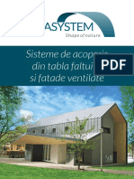 Pliant-AquaSystem-2014