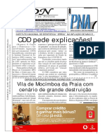DN EdicaoNº4113