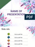 powerpointbase.com-866.pptx