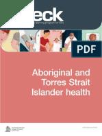 201108check_aboriginal.pdf