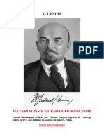 Lénine_Matérialisme_et_empiriocriticisme_PDFDrive_com_