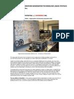 Delayed Lenz Effekt.pdf