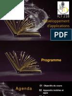 ICT-218-cours-22-05-2020.pdf