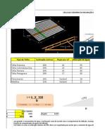 Calculo Inclinação Telhado.xlsx