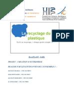 Recyplast.docx